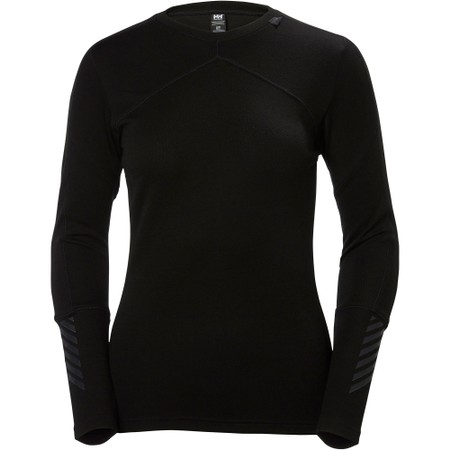 Helly Hansen Merino Top #1