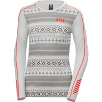 HELLY HANSEN  Lifa Active Graphic Baselayer