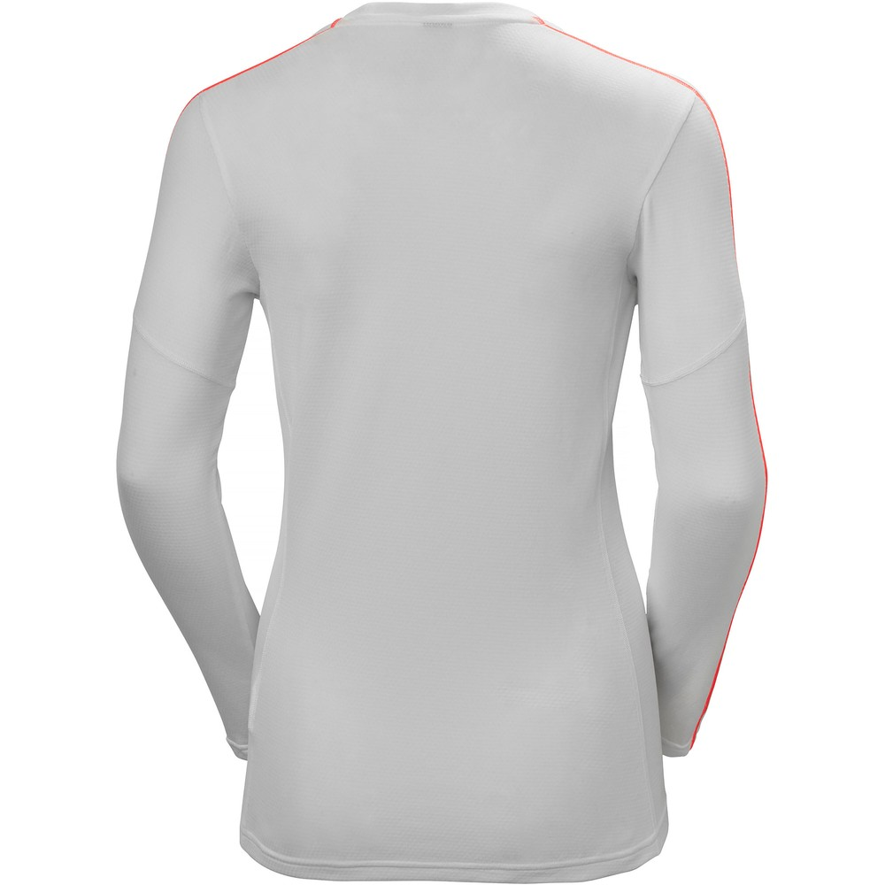Helly Hansen Lifa Active Graphic Top #6