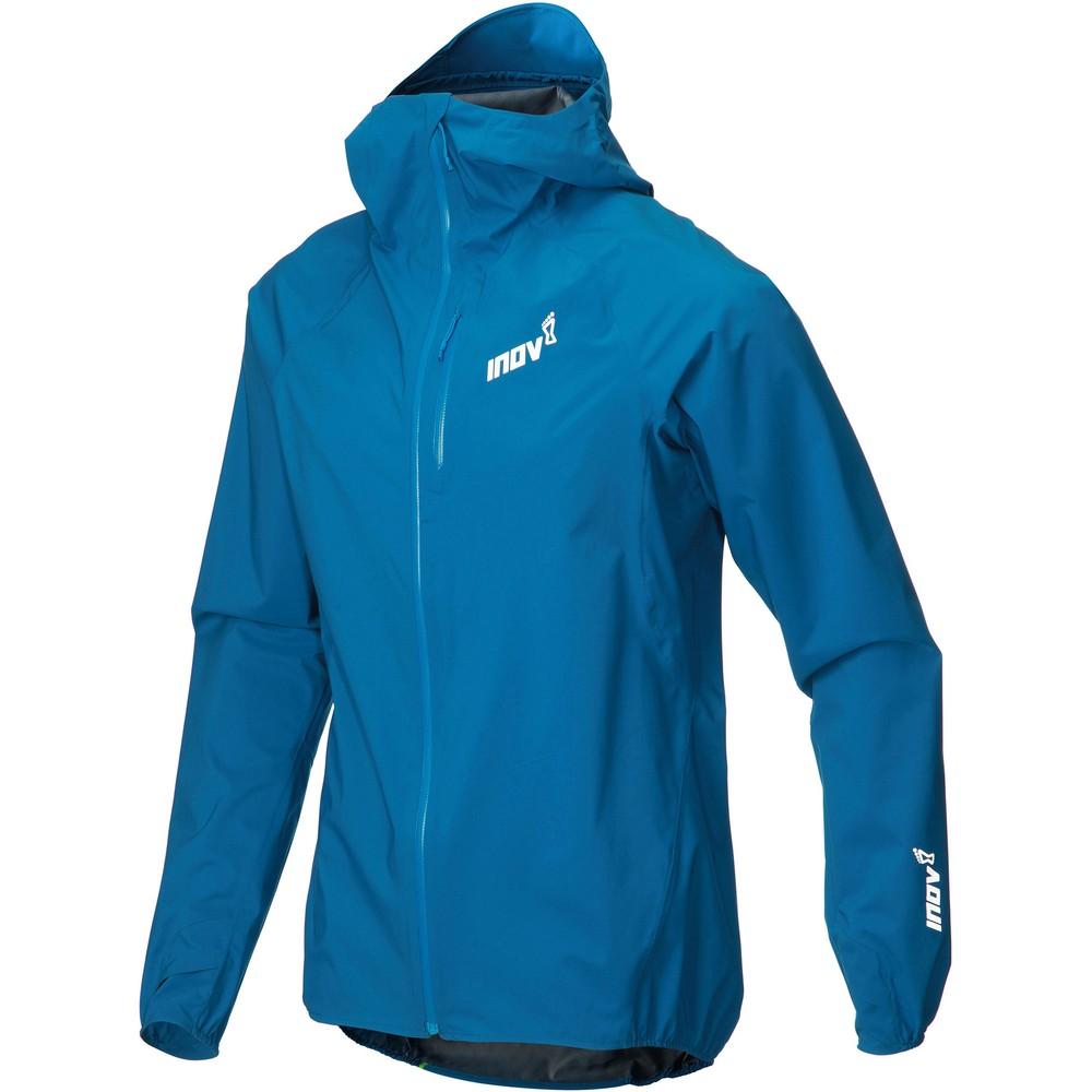 Inov-8 Stormshell Jacket #1