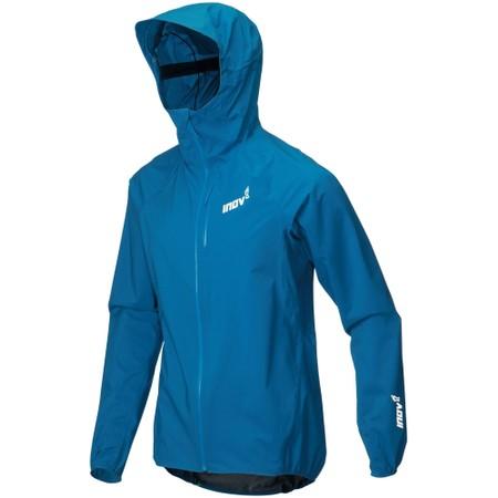 Inov8 Stormshell Jacket #2