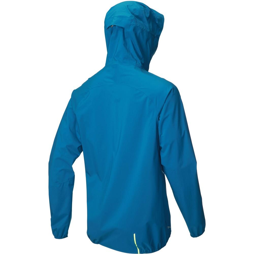 Inov8 Stormshell Jacket #3