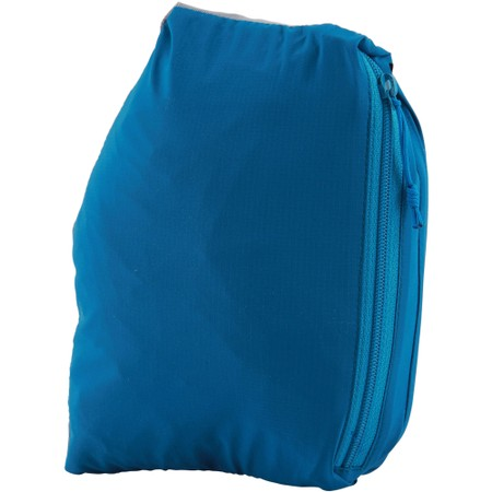 Inov-8 Stormshell Jacket #4