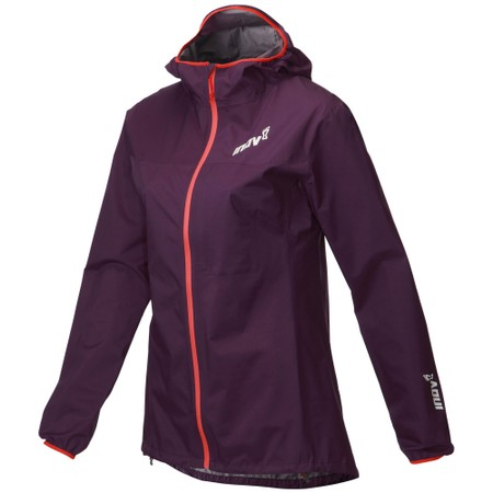 Inov-8 Trailshell Jacket #1