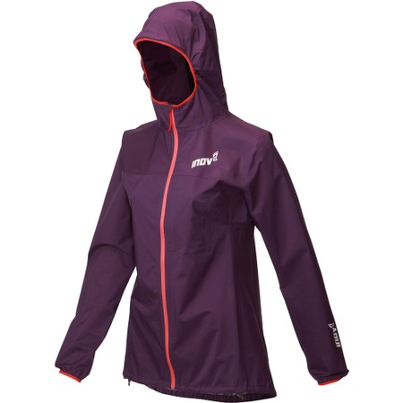 Inov-8 Trailshell Jacket #3