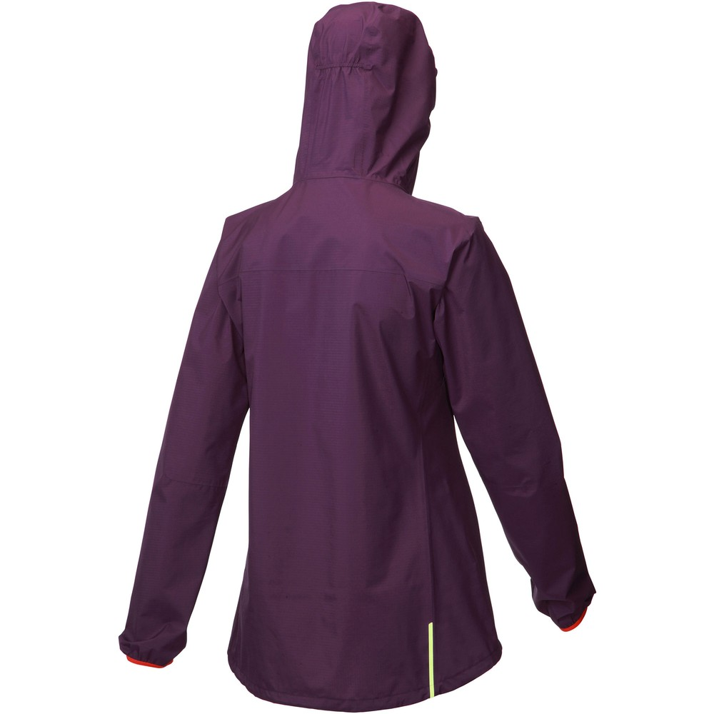 Inov-8 Trailshell Jacket #4