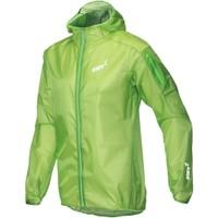 INOV-8 Inov8 Ultrashell Pro Jacket