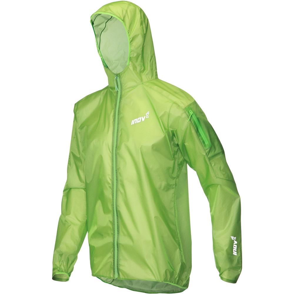 Inov8 Ultrashell Pro Jacket #2