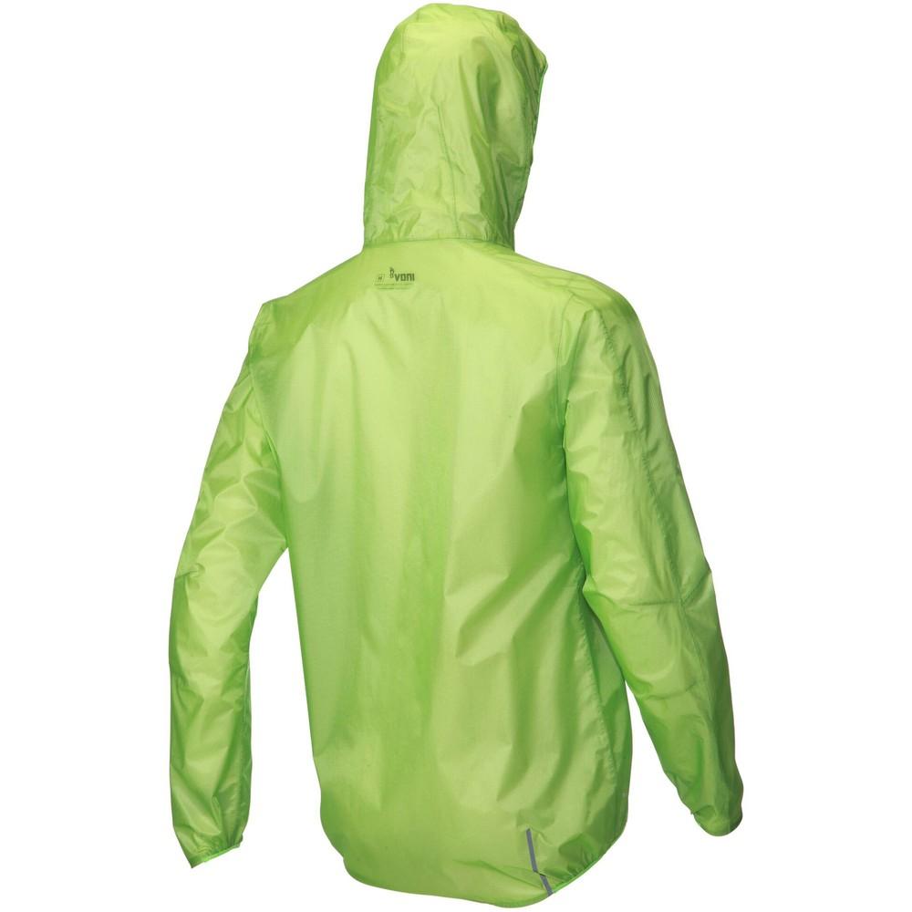 Inov8 Ultrashell Pro Jacket #3