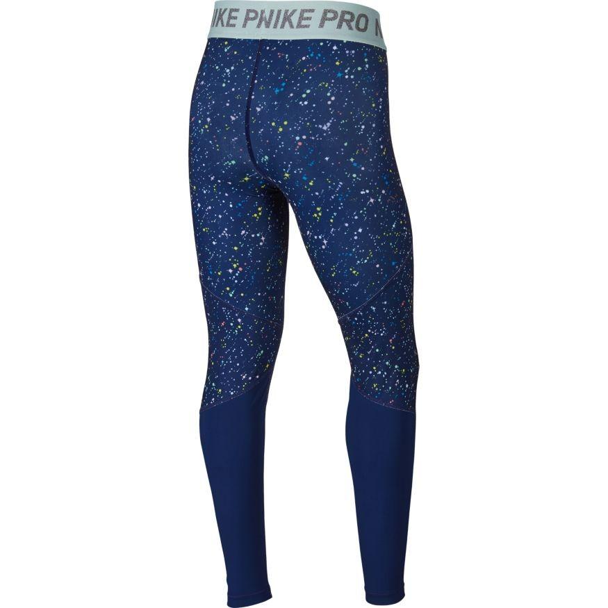 Nike Print Tights #2