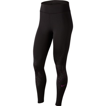 Nike Fast Flash Tights #1