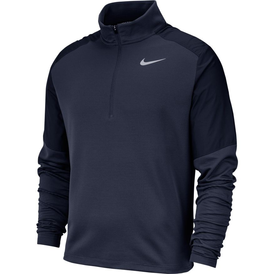 Nike Pacer Hybrid Top #1