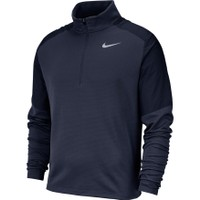 NIKE  Pacer Hybrid Top