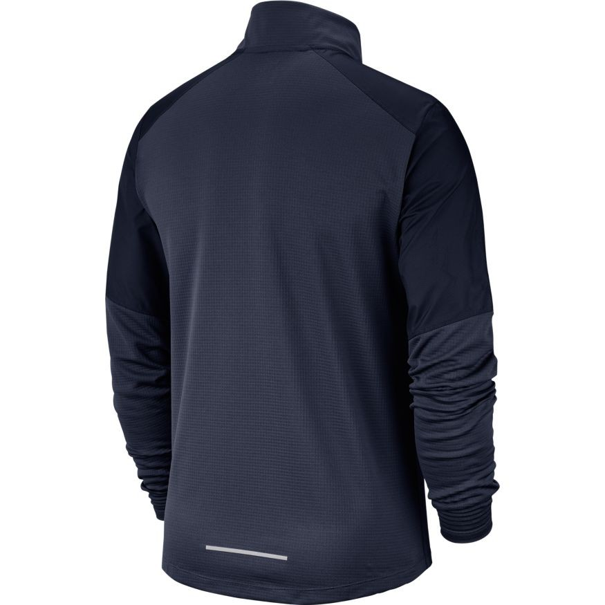 Nike Pacer Hybrid Top #2