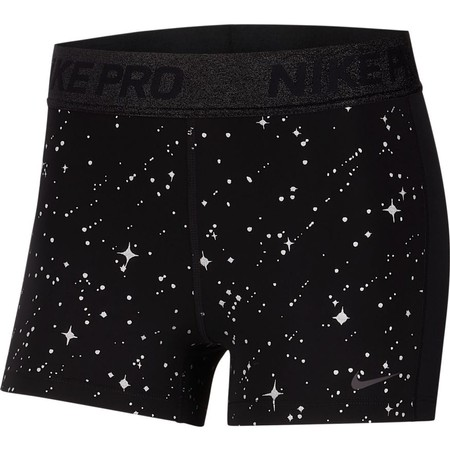 Nike Half Tights Starry Night 3in #1