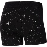 NIKE  Half Tights Starry Night 3in