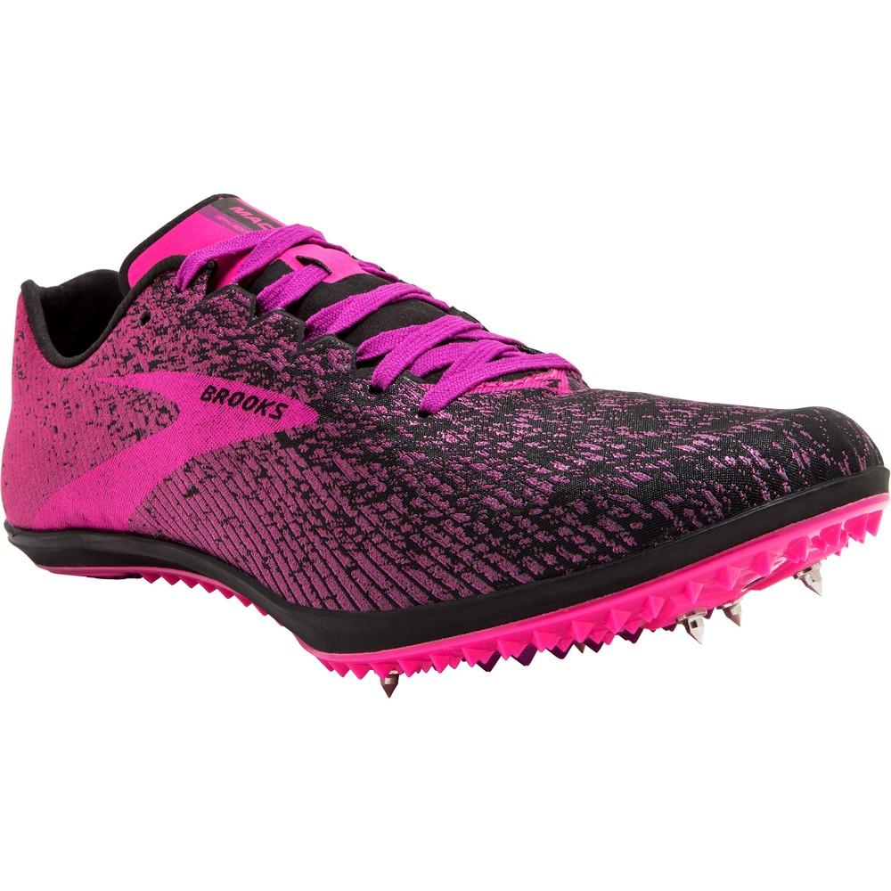 Buy Women's Brooks Mach 19 | Run and Become