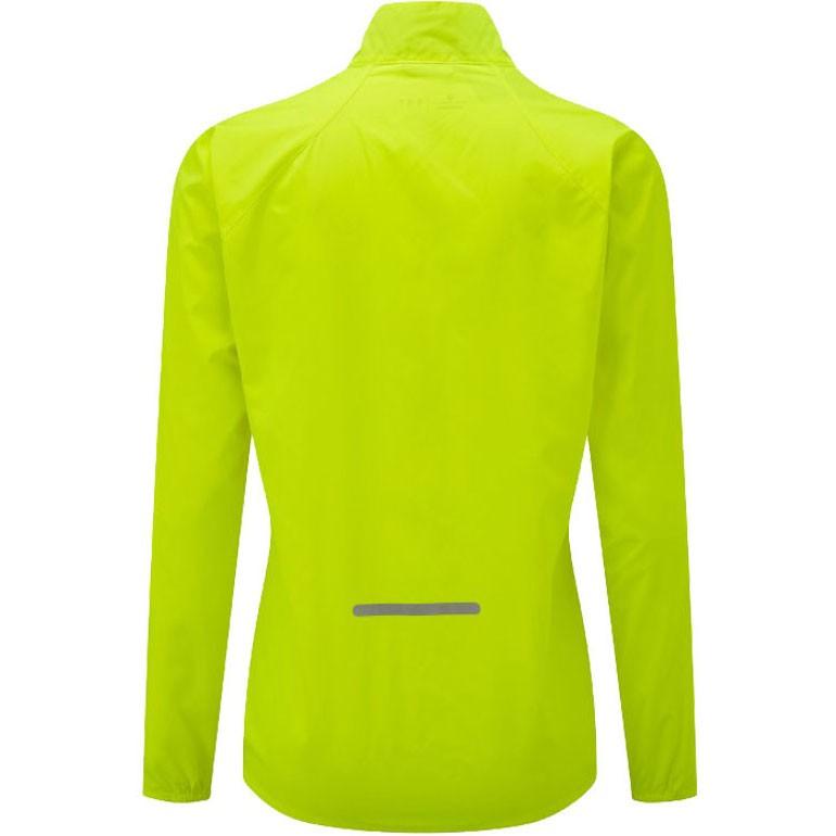 Ronhill Everyday Jacket #2