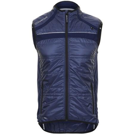 Crewroom Hyggle Vest  #1