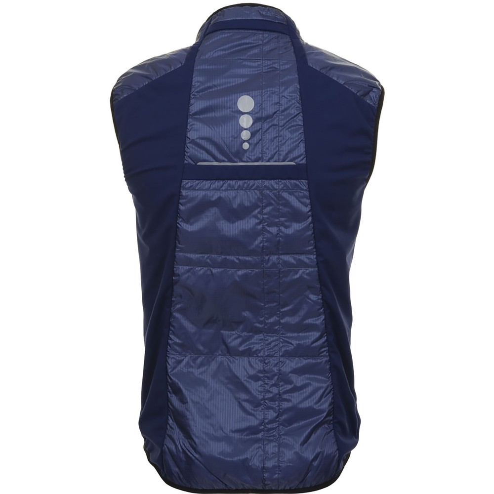 Crewroom Hyggle Vest  #3