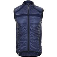 CREWROOM  Hyggle Vest