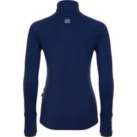 CREWROOM  South East Fleece Top