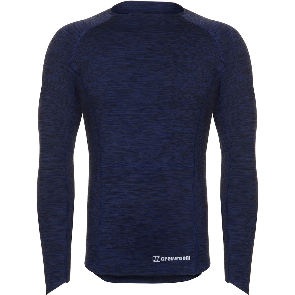 Crewroom Baselayer #1