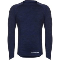 CREWROOM  Baselayer
