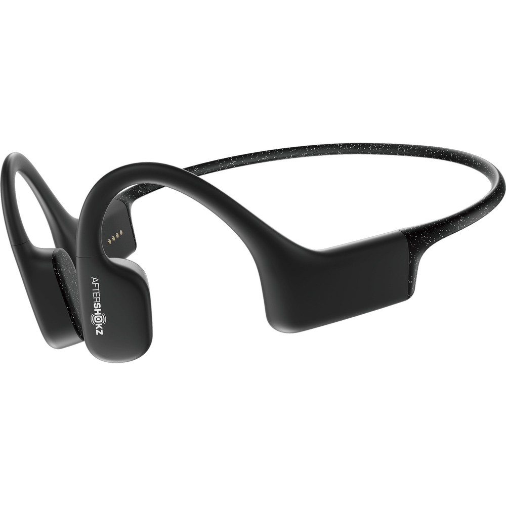 Aftershokz Xtrainerz #1