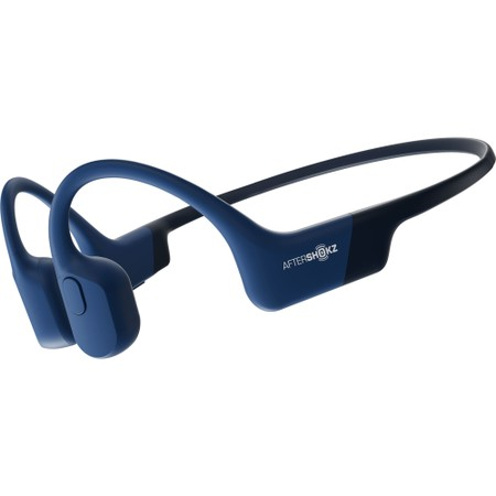 Aftershokz Aeropex Headphones #5