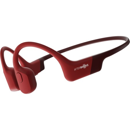 Aftershokz Aeropex Headphones #8