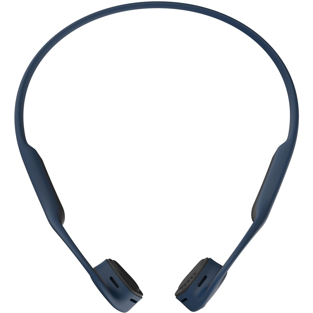 Aftershokz Trekz Air Headphones #6
