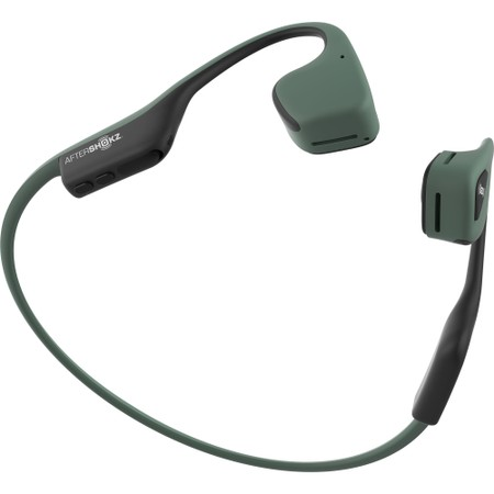 Aftershokz Trekz Air Headphones #11