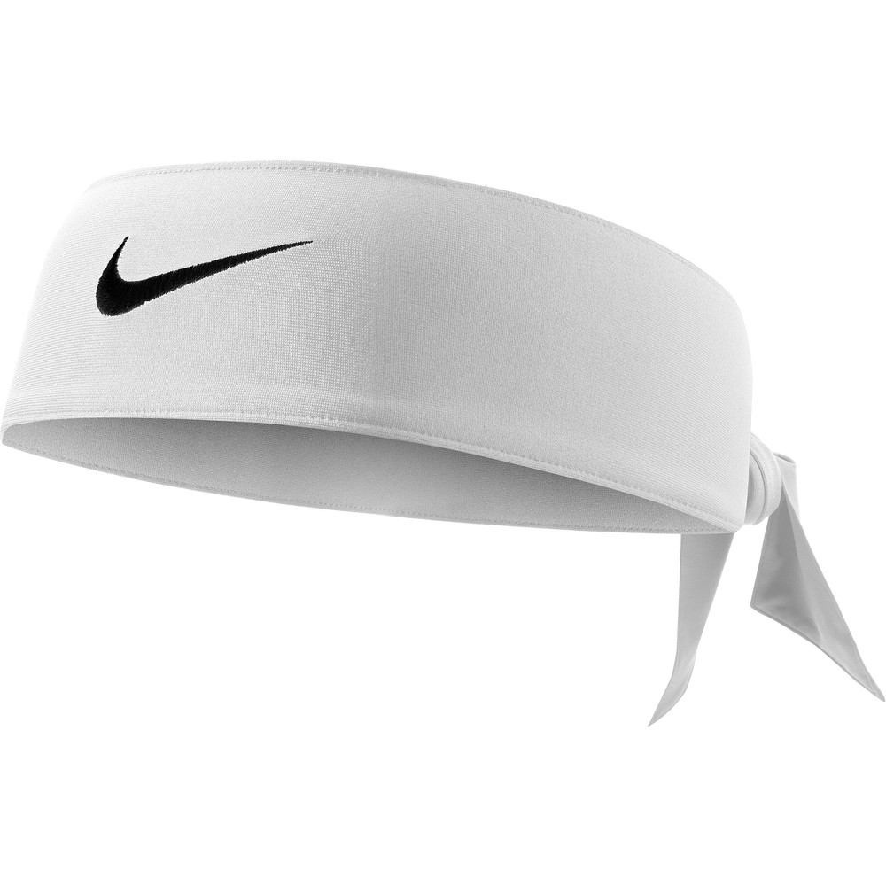 Nike Dri-Fit Head Tie 2.0 #1