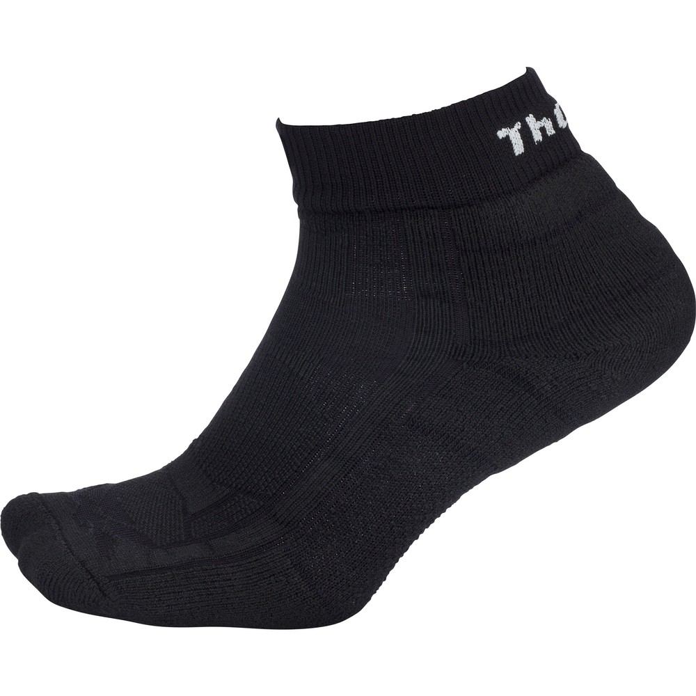 Thorlo Outdoor Athlete Socks #6