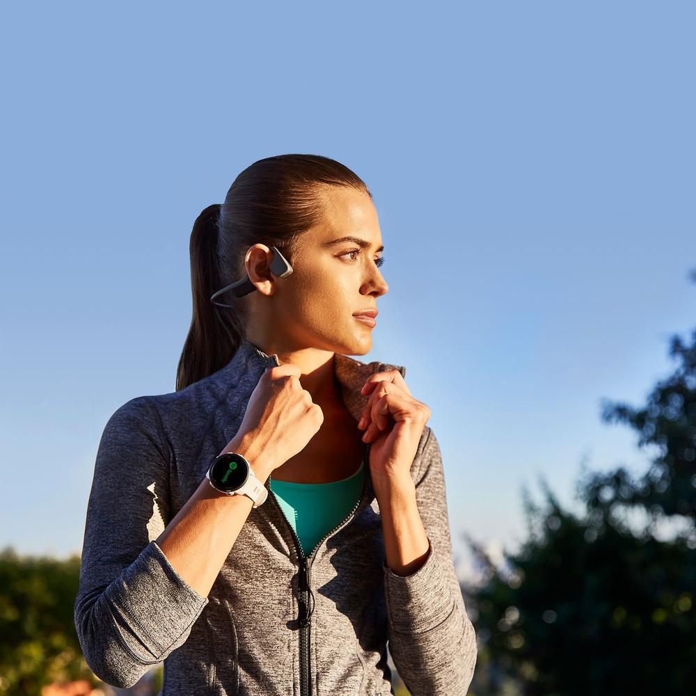 Garmin Forerunner 245 Music GPS Watch #4