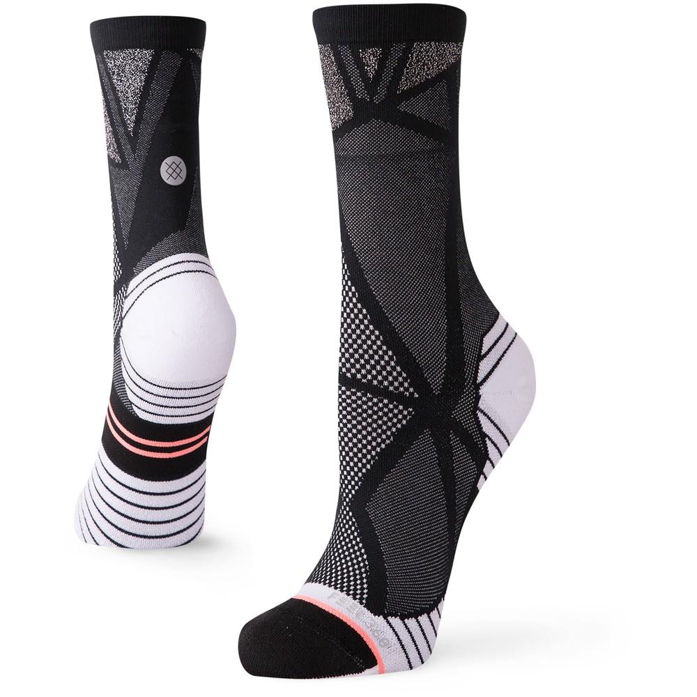 Stance Run Crew Socks FEEL360 #3