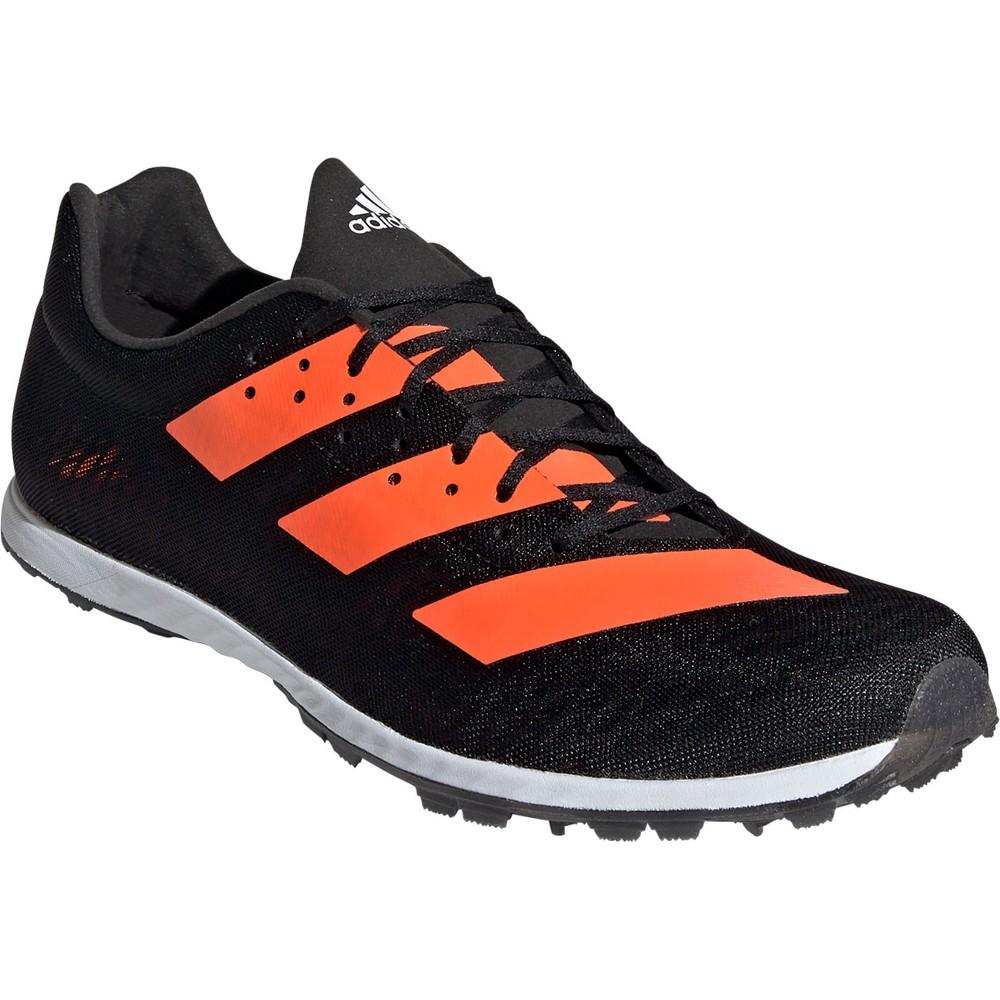 Adidas XC Sprint #3