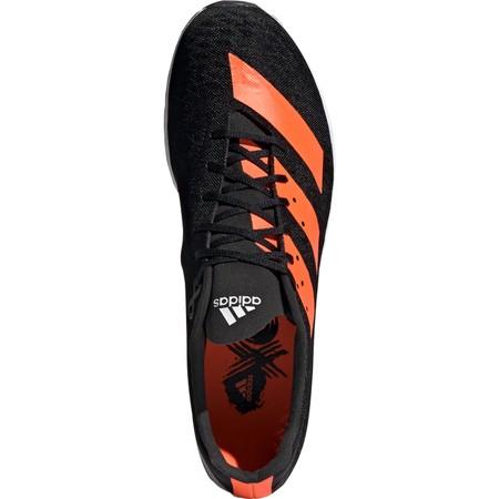 Adidas XC Sprint #4