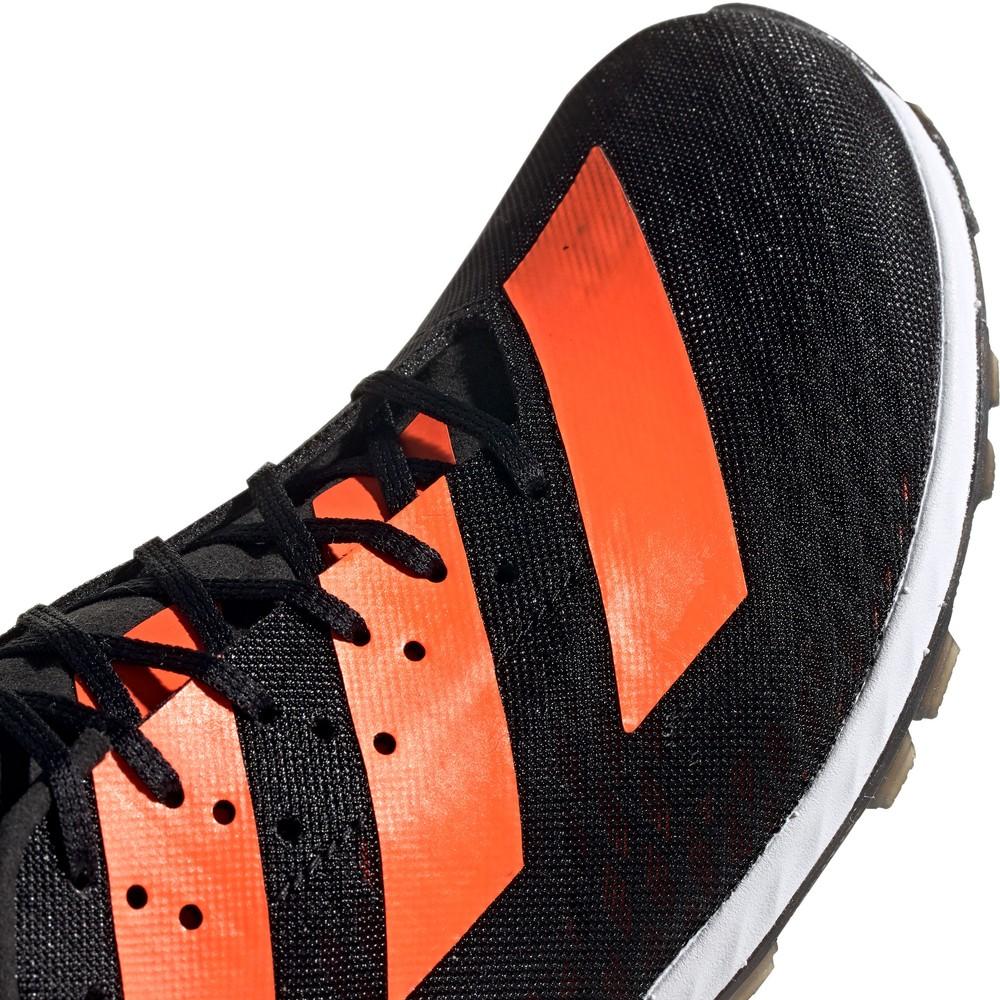 Adidas XC Sprint #6