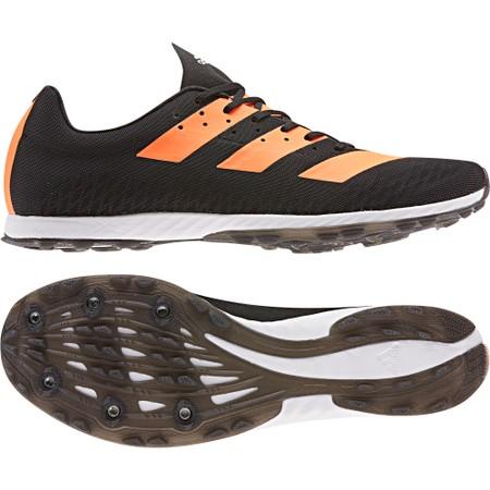 Adidas XC Sprint #9