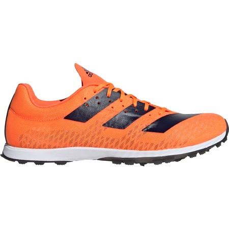 Adidas XC Sprint #1