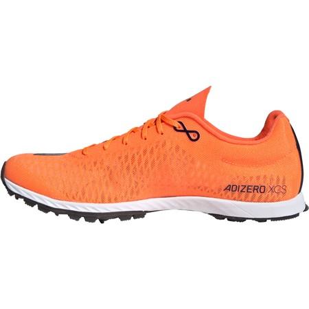 Adidas XC Sprint #2