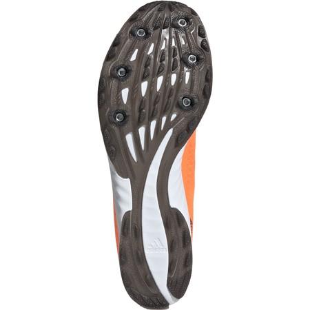 Adidas XC Sprint #5