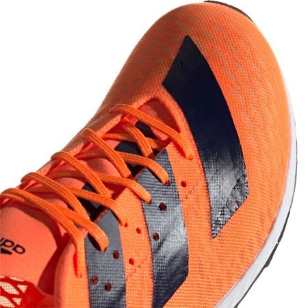 Adidas XC Sprint #7