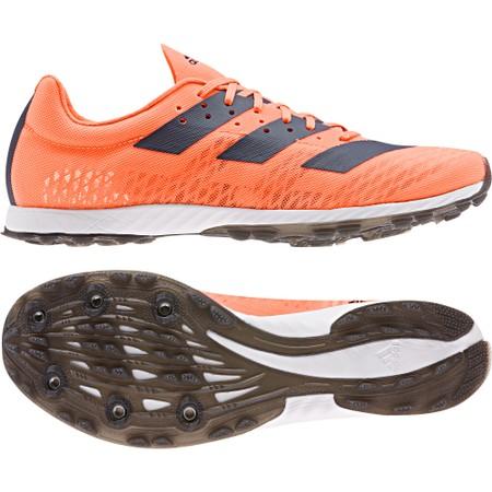 Adidas XC Sprint #10