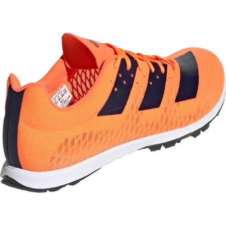 Adidas XC Sprint #8