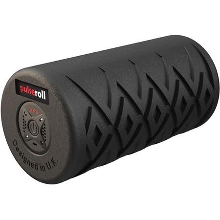 Pulseroll Vibrationg Foam Roller #1