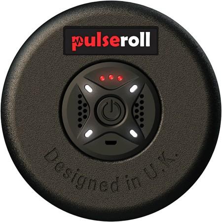 Pulseroll Vibrationg Foam Roller #2