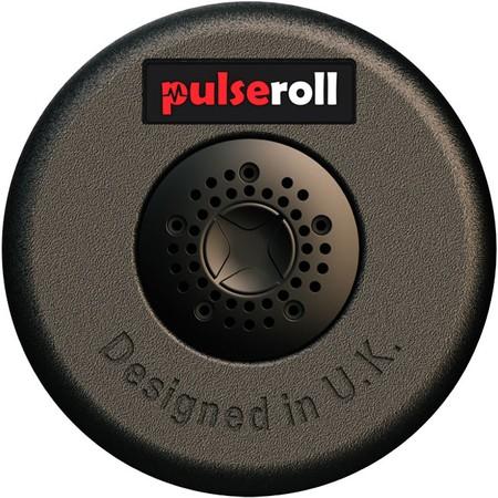 Pulseroll Vibrating Foam Roller #3